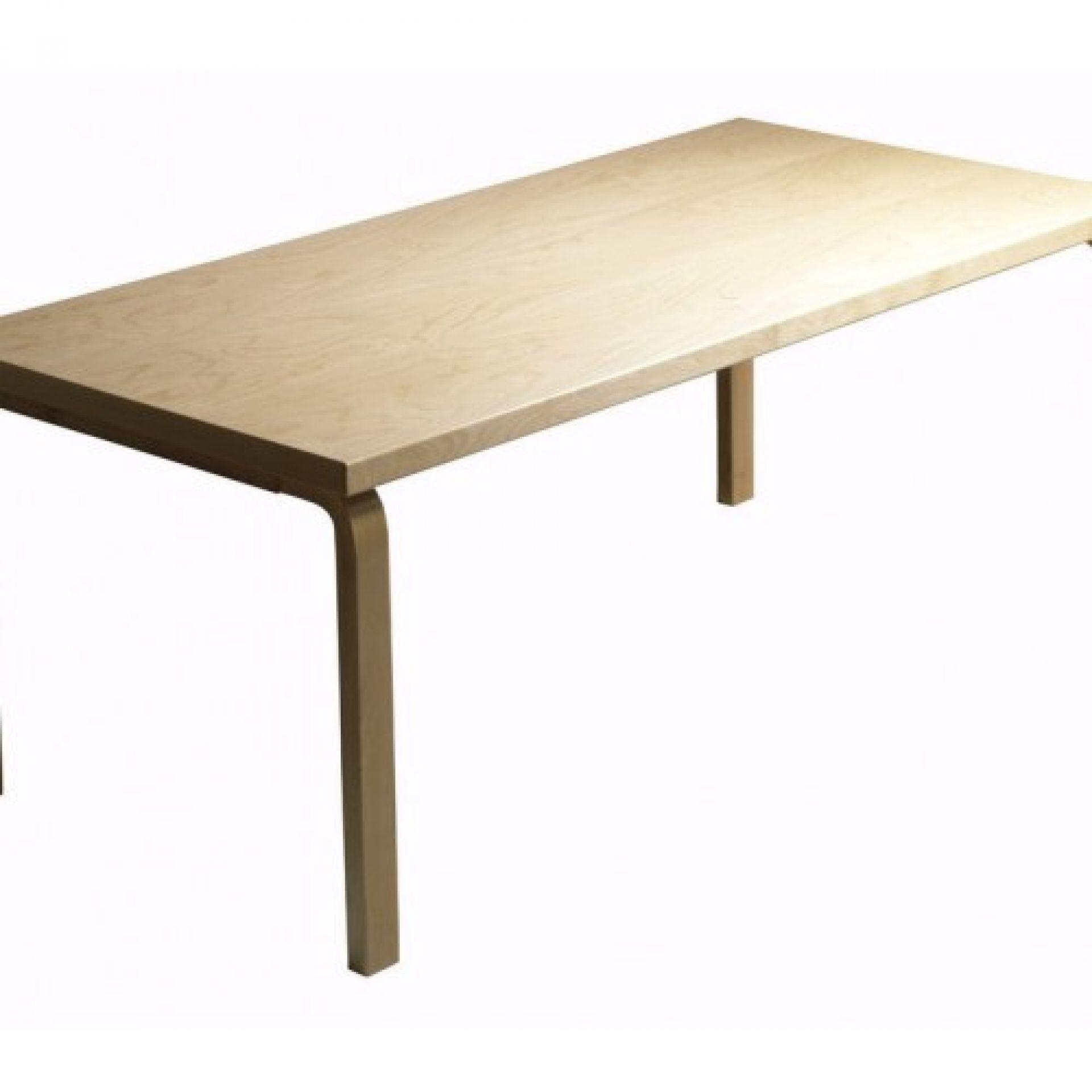 81B Table Artek