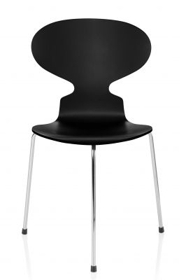 Ant Chair 3100 3-legged frame Fritz Hansen
