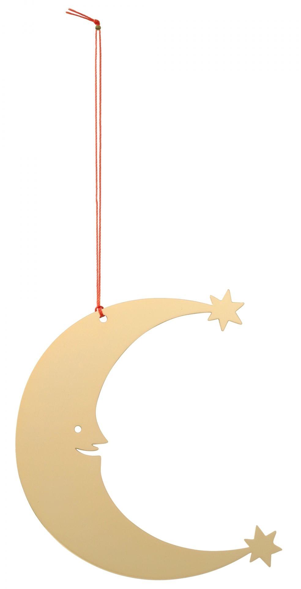 Girard Ornaments Vitra-Mond