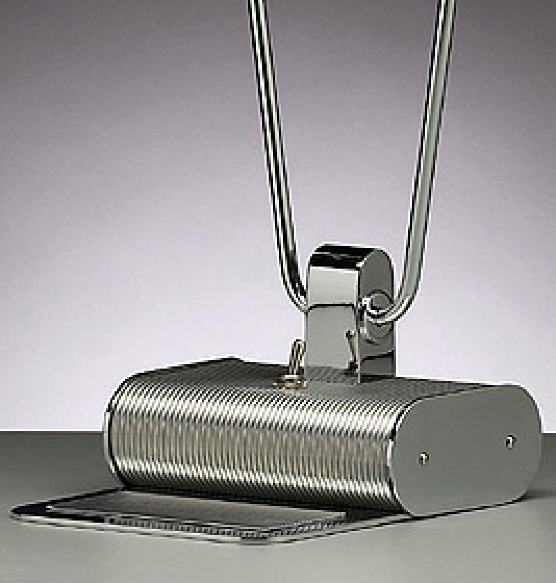 AD34 Table lamp Tecnolumen