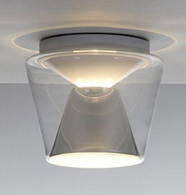 Annex Variante 3 Deckenleuchte Serien Lighting