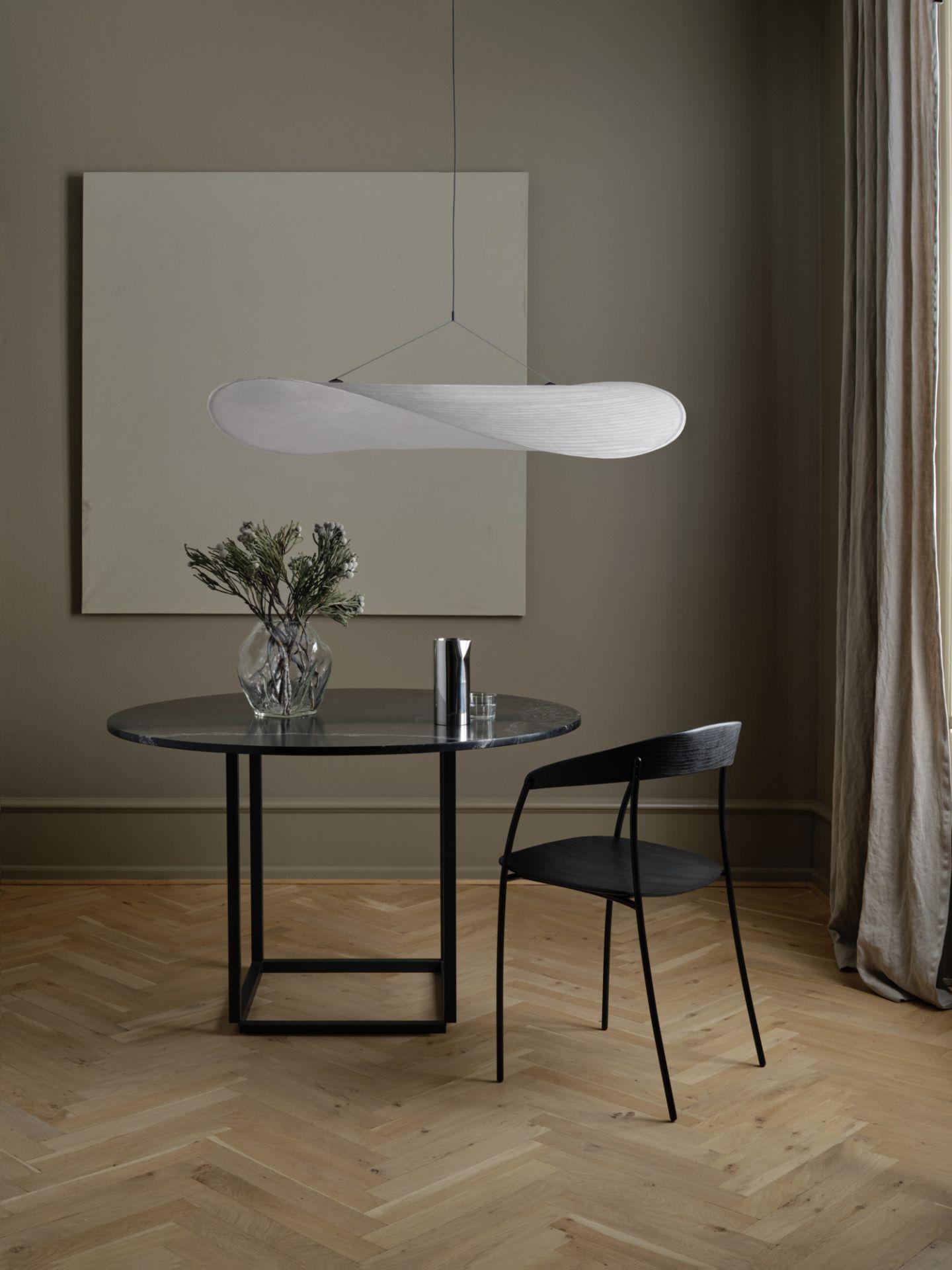 Tense Pendant Lamp