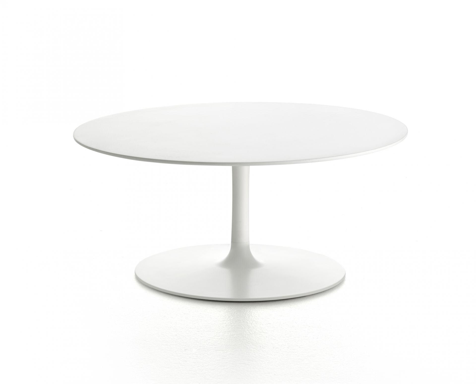 Flow Low Table Coffee Table Mdf Italia Matt Weiss Mdf Italia Flow Table H30 1