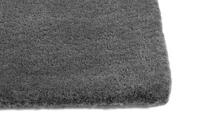Raw Rug No 2 CarpetL 300 x B 200 cm Hay