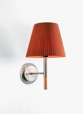 BC2 Wall lamp Santa & Cole