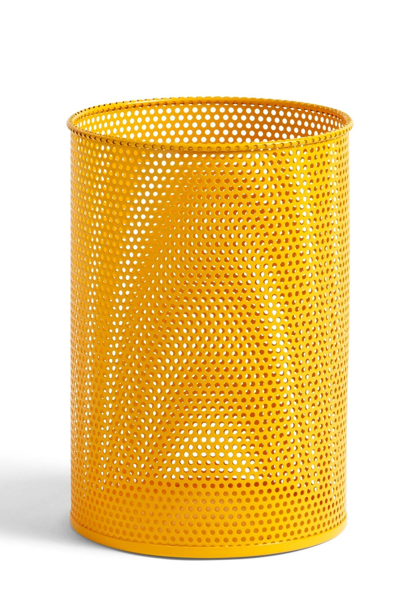Perforated Bin M Hay Hay 507766
