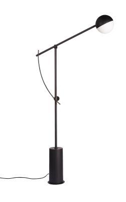 Balancer floor lamp Northern