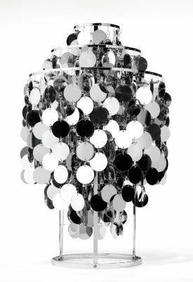 FUN 1TA Table Lamp Verpan