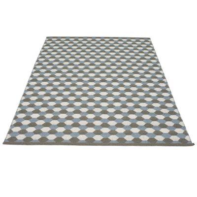 Dana plastic carpet 70x60 storm