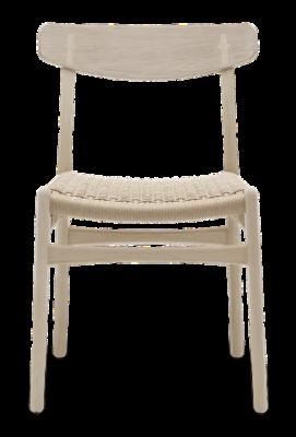 CH23 Wooden Chair Carl Hansen & Søn