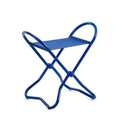 Chicago Folding stool Lectus