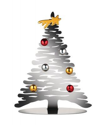 Bark for Christmas Christmas decorations small