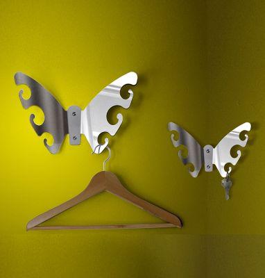 Butterfly L