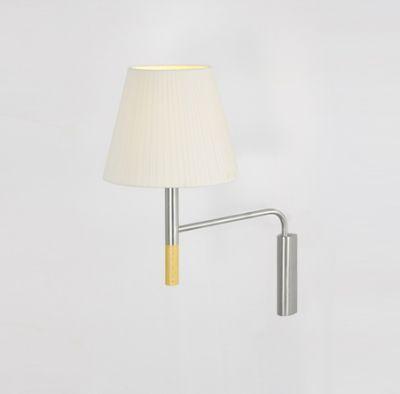 BC3 Wall lamp Santa & Cole
