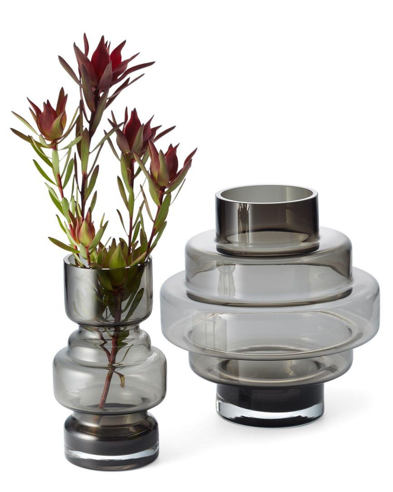 City Vase S Philippi