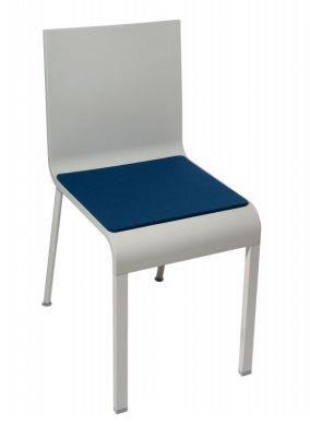 Sitzauflage - Filzauflage für .03 von Maarten van Severen
