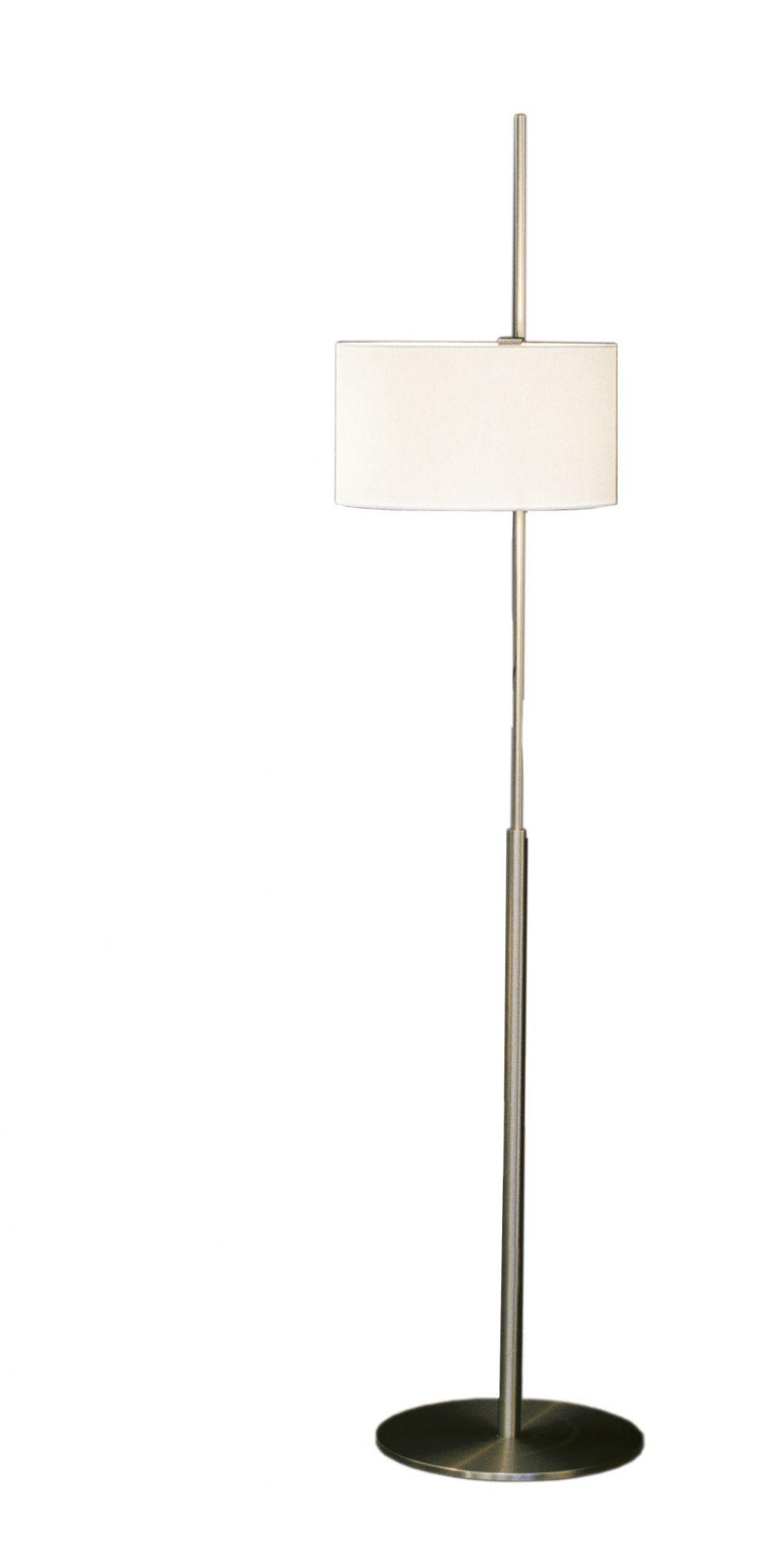 TMD Floor lamp Santa & Cole