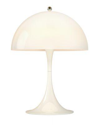 Panthella mini LED Table lamp Louis Poulsen