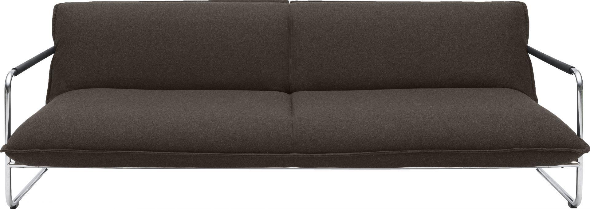 Nova Sofa Bed Softline