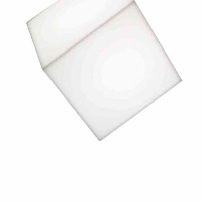 Edge Parete 21 Wall lamp Artemide