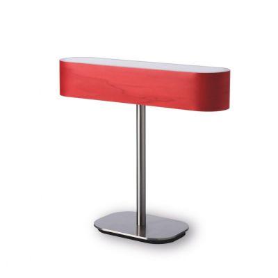 I-Club Table lamp LZF Lamps