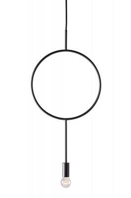 Circle Pendant lamp Northern