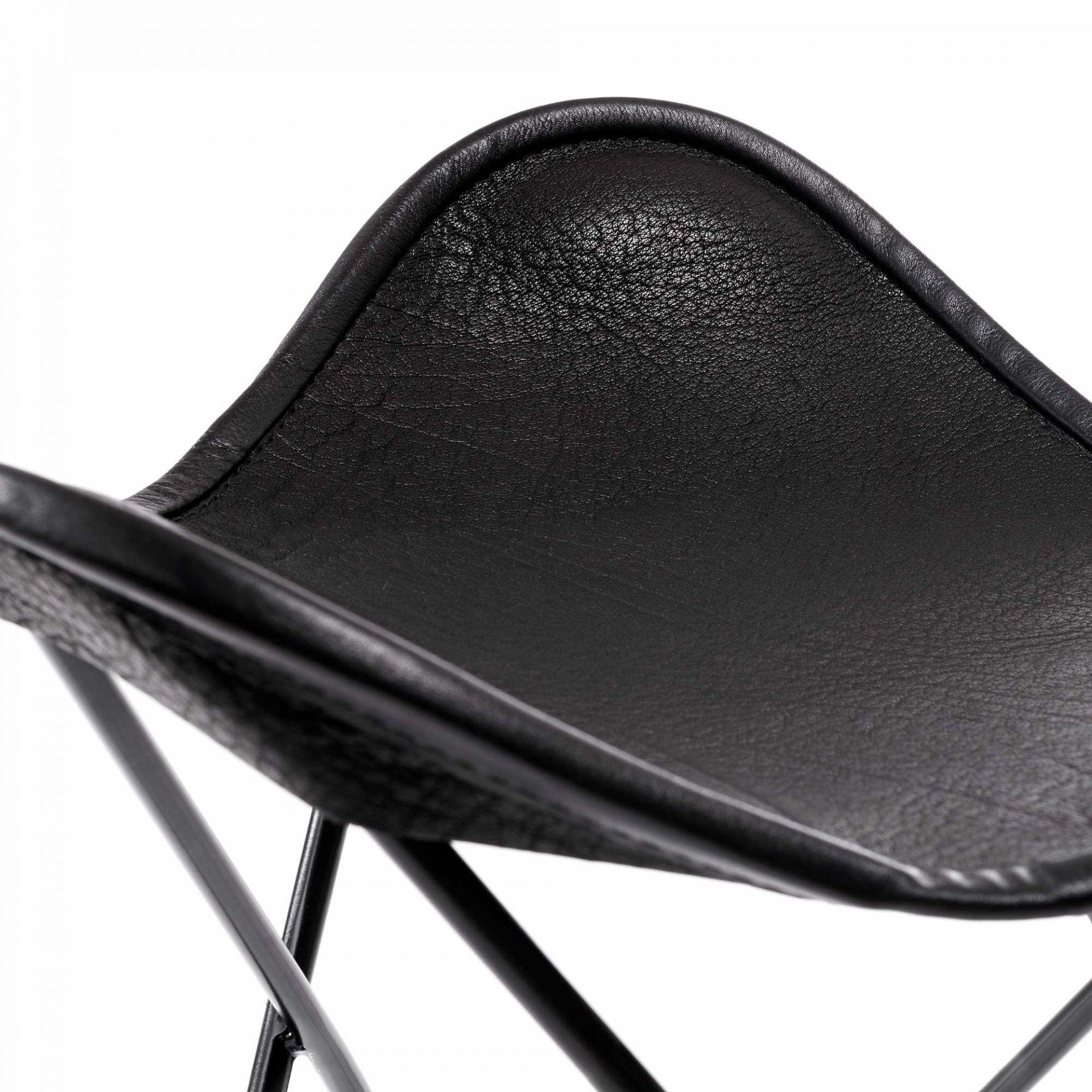 Butterfly Chair Hardoy Manufakturplus