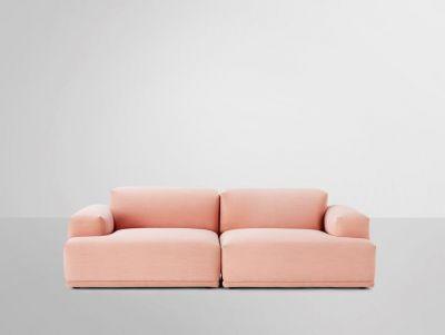 Connect Sofa 2-Seater Muuto
