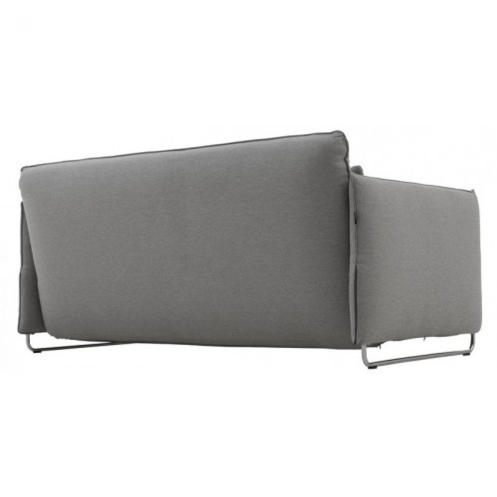 Cord Sofa / Sleep Sofa Softline