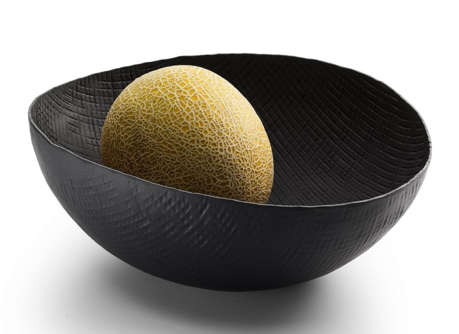 Outback Fruit Bowl Oval Philippi Philippi 219005
