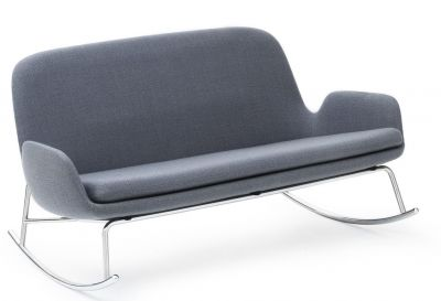 Era Rocking Sofa Normann Copenhagen
