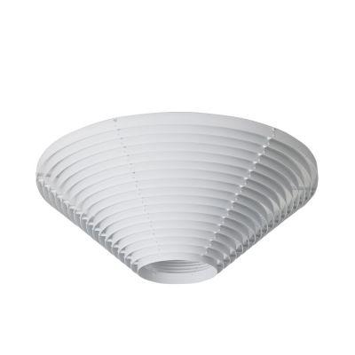 A622B ceiling lamp Artek
