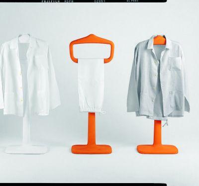 Bobo Kleiderständer von Servetto