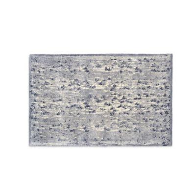 Info Rugs Carpet A New Dam - Oregon Mater