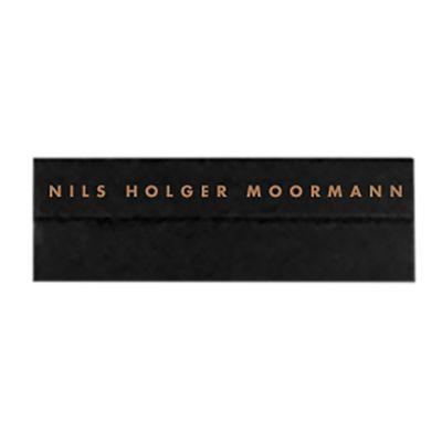 FNP Box 1 for shelving system Nils Holger Moormann