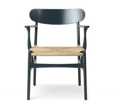 CH26 Chair Carl Hansen & Søn - LIMITED EDITION