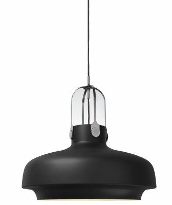 Copenhagen Pendant lamp & tradition Copenhagen