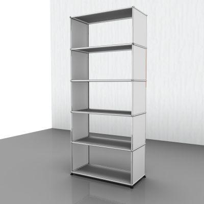 USM Haller shelf – QUICK SHIP