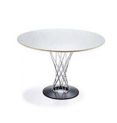 Dining Table Noguchi Vitra