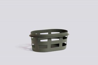 Laundry Basket S Hay