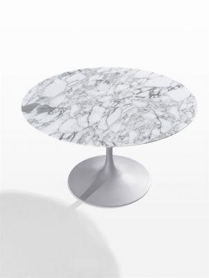 Saarinen Table round Knoll International - QUICK SHIP