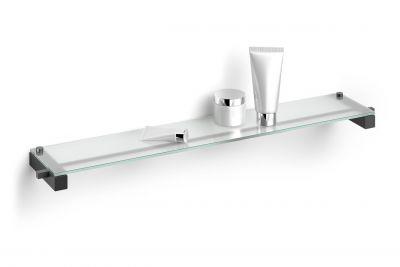 Carvo bathroom shelf ZACK