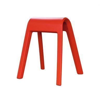 Sitzbock Program 204 Seat Stand Wilkhahn