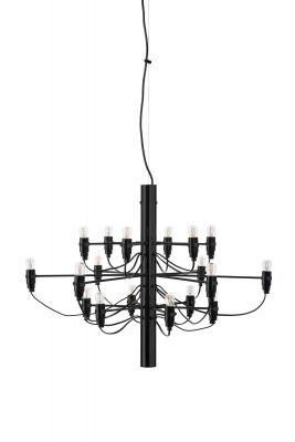 2097/18 Pendant Light Flos