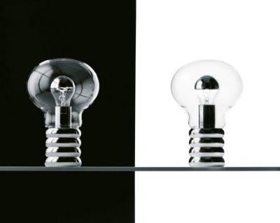 Bulb Table lamp Ingo Maurer