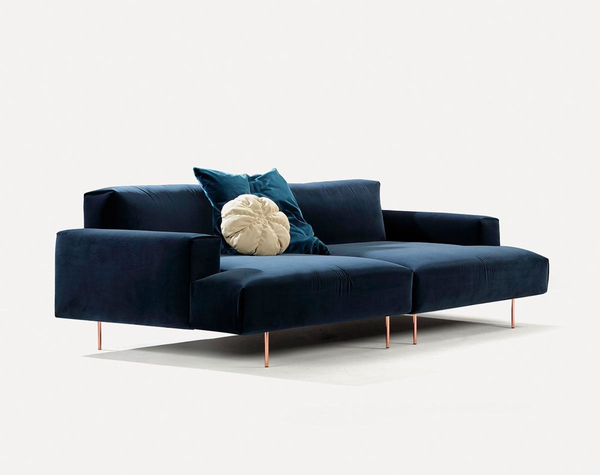 Tip Toe Sofa Sancal