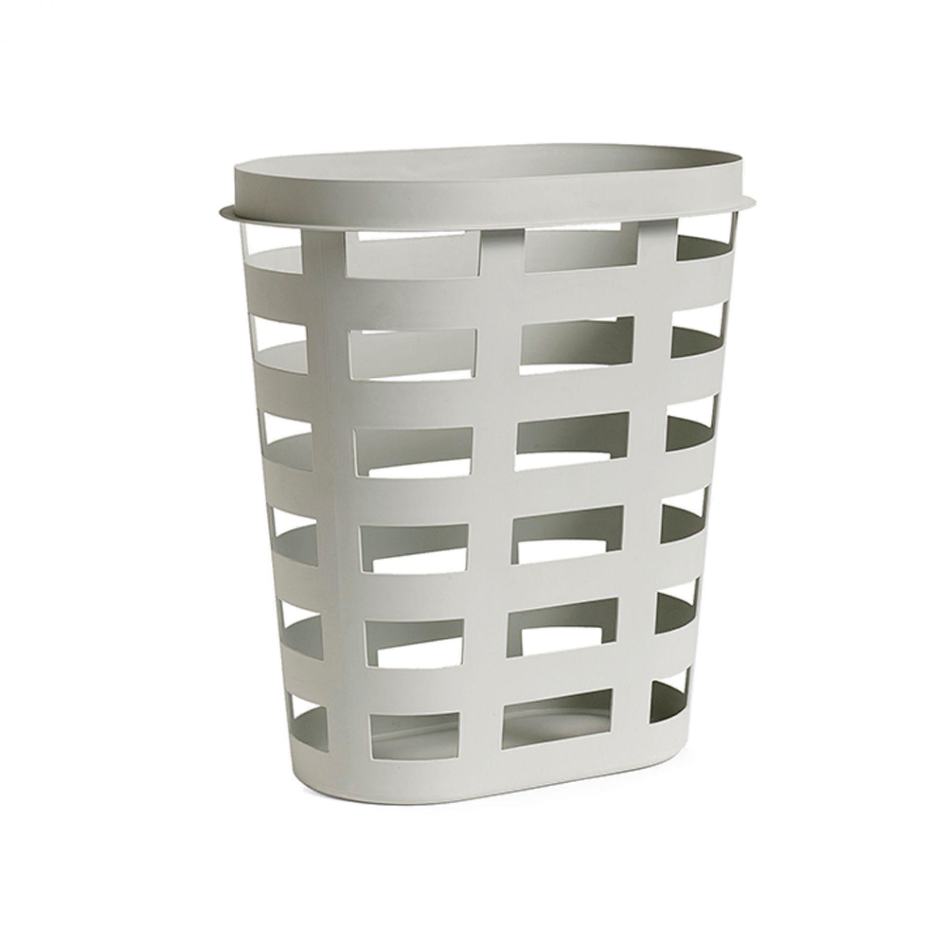 Laundry Basket L Hay