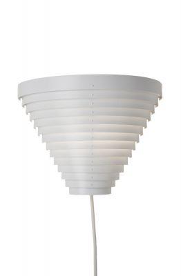 A910 wall lamp Artek