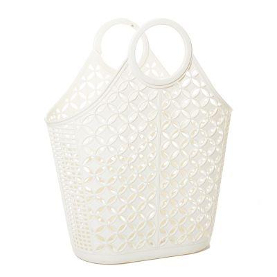 Atomic bag Sun Jellies cream