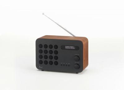 Eames Vitra Radio